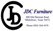 JDC Furniture